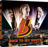 B3_Back-to-my-Roots