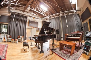 blackbird-music-studio-recording-room-a-1