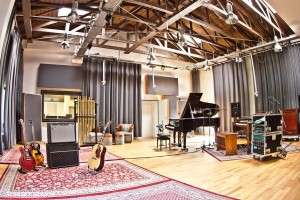 blackbird-music-studio-recording-room-a-2