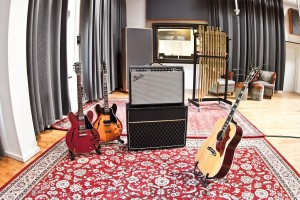 blackbird-music-studio-recording-room-a-4