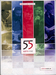 55-Fifty-Five_Live-in-Berlin_DVD