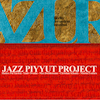 Jazz-Piyyut-Project_Azur