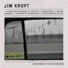 Jim-Kroft_Journeys-2