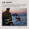 Jim-Kroft_Journeys-3
