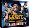 Lucky-Peterson_Live-at-the-55-Arts-Club_CD