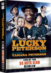 Lucky-Peterson_Live-at-the-55-Arts-Club_DVD